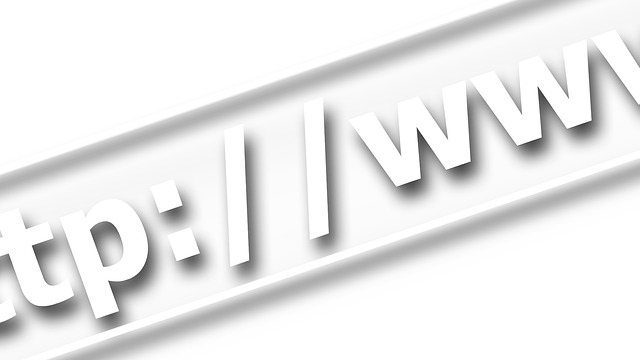 Tvorba webových stránek na míru